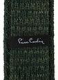 Pierre Cardin Kravat Yeşil